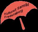 Kulturelt Samraad