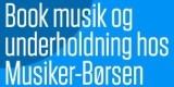 musikerbørsen